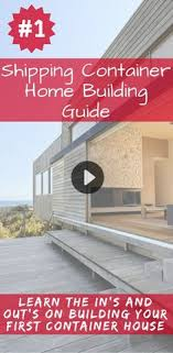 how to go about building a house a dyi look at shipping container home insulation and how to go about