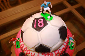 images of 18th birthday cakes for boys clipartsgram com