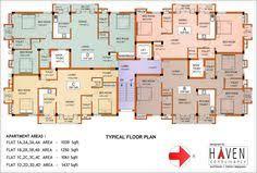 apartment floor plan creator apartment building floor plans picturesque decoration home tips or