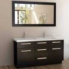 Google Bathroom Design Bathroom 18 Bathroom Google Bathroom Design Bathroom Remodle