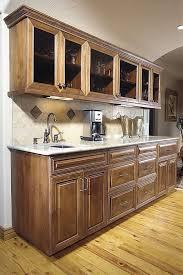 kitchen design gallery photos custom cabinet gallery kitchen and bathroom cabinets