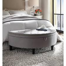 Bedroom Bench Chairs Bedroom Furniture Funky Bedroom Furniture Master Bedroom