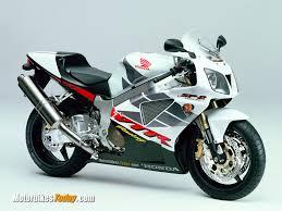honda sp1 honda vtr bike white color its all about reviews