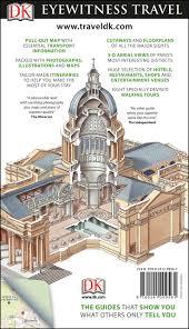 dk eyewitness travel guide paris 9780241209561 amazon com books