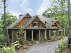 craftsman house plan with 2619 square feet and 3 bedrooms from