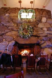71 best christmas u0026 holidays in asheville images on pinterest