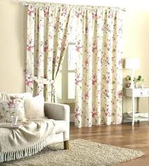 vintage bedroom curtains vintage floral curtains vintage bedroom curtains vintage floral