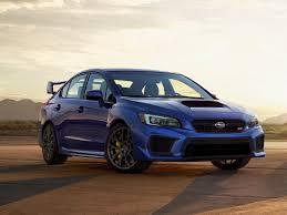 The 25 Best Subaru Sti Specs Ideas On Pinterest Subaru Wrx Sti