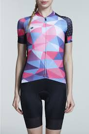 best lightweight cycling jacket monton 2016 women u0027s best cycling jersey unique cycling jersey