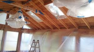 experts for spray foam insulation serving detroit u0026 nearby