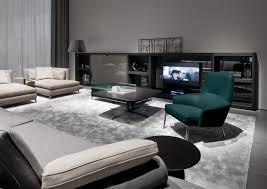 Minotti Home Design Products Smink Art Design Furniture Art Products Products Johns Wide