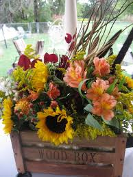 thanksgiving arrangements centerpieces 24 diy thanksgiving centerpiece ideas that will charm your guests