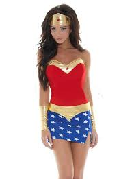 woman costumes woman costume dress for 16091735 cosercosplay