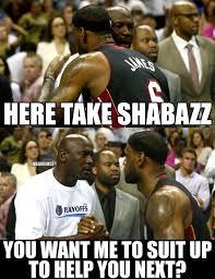 Nba Draft Memes - 17 best memes of the 2014 nba draft sportige