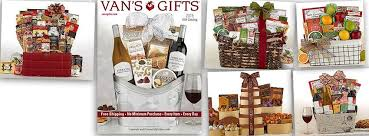 gifts for home van s gifts home facebook