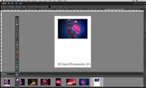 create a gift card digital photography photography tips advice reviews