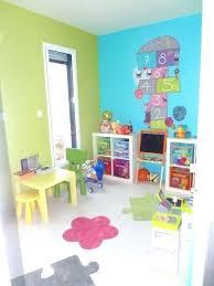 jeux de chambre à décorer jeux de chambre a decorer jeux de decorer sa chambre gratuit