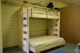 Murphy Bunk Bed David Easy Murphy Bunk Bed Plans Wood Plans Us Uk Ca