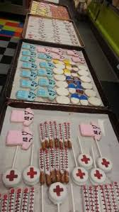 top 10 and affordable nurses week celebration ideas nursebuff