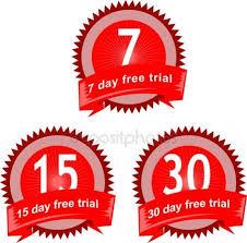 cialis 30 day free trial cialis 20mg tadalafil price