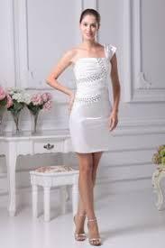 designer evening dresses famous stunning long formal wear