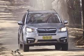 rally subaru forester subaru forester 7 things you need to know