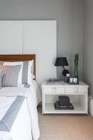 Polo Home Decor by 2372 Best Decoração Para Quartos Images On Pinterest Bedroom
