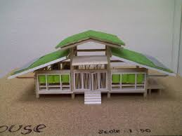 Small Eco Houses Small Eco House Plans Australia