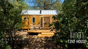 tiny houses california 23 super cool fallbrook tiny house