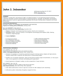 resume headline for freshers what do you mean by resume headline hireaustin resume 4 tips for
