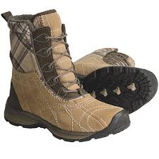 columbia womens boots sale columbia s winter boots sale mount mercy