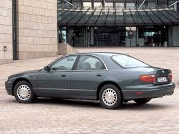 mazda xedos 6 mazda xedos 9 1993 99 my fav motors pinterest mazda auto