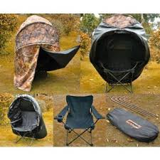 Best Hunting Chair Cheap Best Ground Blind For Deer Hunting Find Best Ground Blind