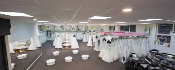 wedding dress factory outlet the wedding dress factory