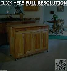 catskill craftsmen kitchen island catskill kitchen island altmine co