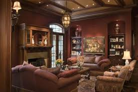 family room designs with fireplace decorating small family room family room fusion decorating ideas for