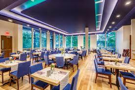 kosher all inclusive resorts brand new year luxury kosher hotel opens in new
