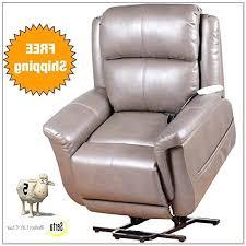elderly recliner lift chairs electric recliner chairs argos u2013 tdtrips