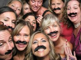 photo booth rental mn photo booth rental alexandria mn