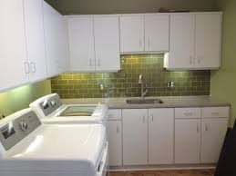 laundry room laundry room backsplash ideas images room decor