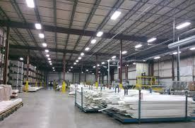 commercial warehouse lighting fixtures about industrial lighting fixtures libredreltabaco