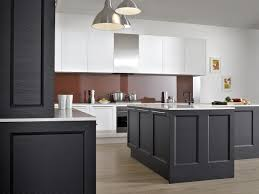 kitchen units design kitchen adorable cost of kitchen units new kitchen cost kitchen