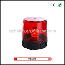 12 volt red led lights 12volt strobe lights 12volt strobe lights suppliers and