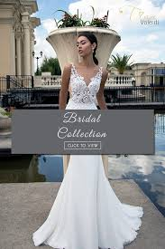wedding dresses cork buy or rent wedding bridesmaid dresses bridal boutique
