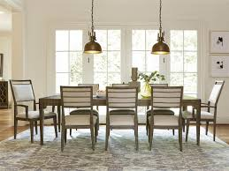 universal furniture playlist encore dinner table encore dinner table loading zoom