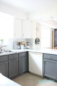kitchen base kitchen cabinets wall kitchen cabinets oak kitchen full size of kitchen white gloss kitchen backsplash tile white kitchen cabinet ideas kitchen white cabinets
