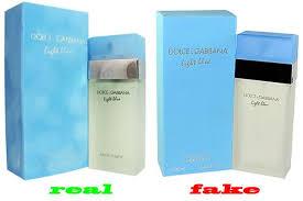 dolce and gabbana light blue for women counterfeit dolce gabbana light blue fragrances consumer alert