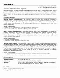 simple sample customer support sample resume resume sample