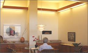 Valance Lighting Fixtures Lighting Solutions For Contemporary Problems Of Adults