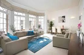 London Two Bedroom Flat Bedroom Two Bedroom Apartments In London Two Bedroom Apartments In